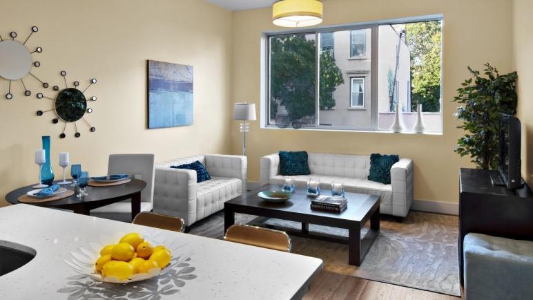 Living Room Dining Decorating Ideas Magnificent Decor