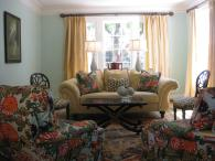 Living Room Fantastic Furniture Chairs Styles Ideas