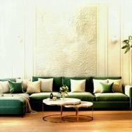 Living Room Ideas Very Small Indian Interior