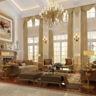Living Room Modern Ideas Fireplace