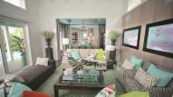 Living Room Paint Color Schemes Most Favored Home Design
