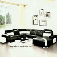 Living Room White Furniture Cheap