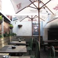 Local Taphouse Balaclava Kilda Good Place Hang