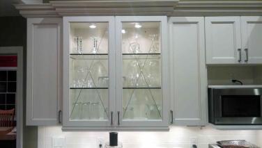 Lock Home Design Ideas Patio Child Proof