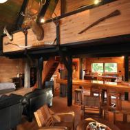 Lodge Interior Design Ideas Purchaseorder