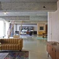 Loft Studio Job