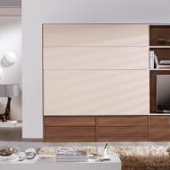 Look Units Multi Media Cabinets Your Living