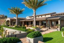Los Cabos Vacation Luxury Homes