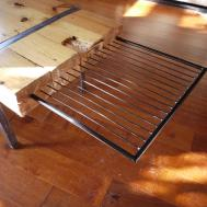 Lovely Reclaimed Wood Dining Table Diy Remodel