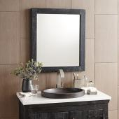 Luxurious Hers Bathroom Sinks Inexpensive