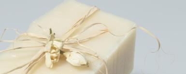 Luxurious Lotion Bars Now Foods