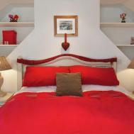 Luxury Holiday Home Isle Skye Siesta Key