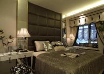 Luxury Home Decor Ideas Knowledgebase