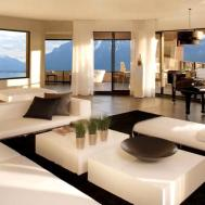 Luxury Houses Design Home Interior Designing