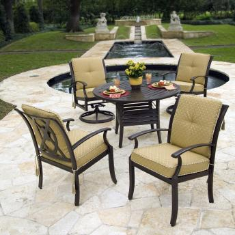 Luxury Target Patio Furniture Covers Ahfhome