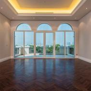 Luxury Villa Emirates Hill Dubayy Dubai World