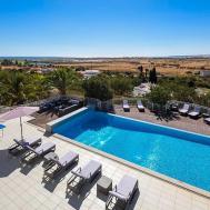 Luxury Villa Private Pool Villas Rent