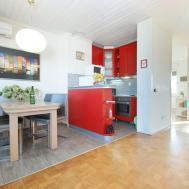 Luxus Penthouse Citycenter Apartments Rent
