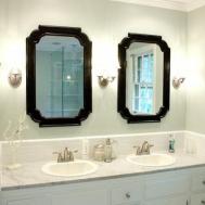 Majestic Bathrooms Bathroom Mirrors Master Bath