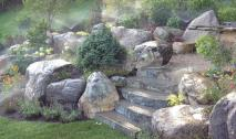 Make Your Own Rock Garden Marc Mandy Show