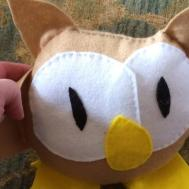 Make Your Own Stuffed Animals Geekdad
