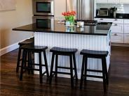 Manly Build Kitchen Island Bench Plans