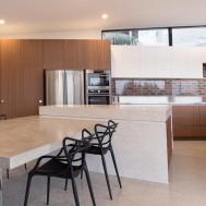 Manly Kitchen Design