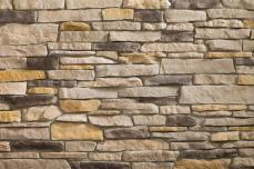 Manufactured Stone Veneer Interior Exterior Products
