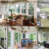 Martinkeeis 100 Sunroom Decor Ideas