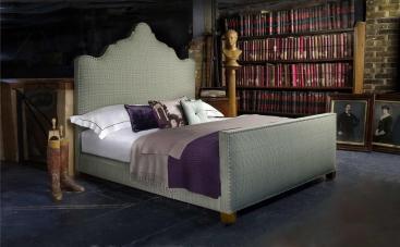 Masculine Bedroom Decor Gentleman Gazette