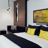 Master Bedroom Interior Design Ideas Marceladick