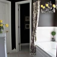 Matt Muenster Crazy Bathroom Remodeling Ideas Diy