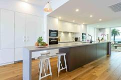 Melbourne Kitchens Custom Kitchen Designs Renovations