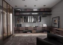 Men Closet Design Menu0027s