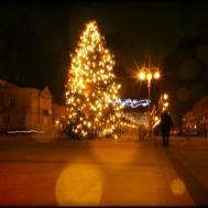 Merry Christmas All Best Dear Friends