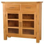 Mesmerizing Wooden Bunk Bed Hidden Storage Also