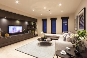 Metricon Homes Blackwood Park