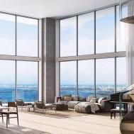 Miami Indulgent Best Breathtaking Condos Unveil