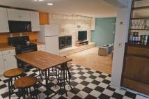 Mid Century Modern Apartment Appartamenti Affitto