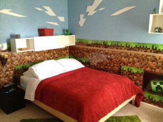 Minecraft Medieval Interior Design Fresh Best Decoratorist #146722