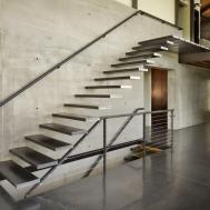 Minha Escada Modelos Dicas Decorsalteado