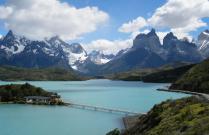 Mini Tour Through Sustainable Houses Chile Near Ocean
