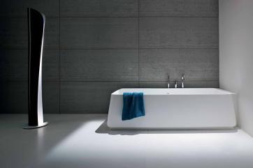 Minimal Bathroom Designs 607