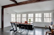 Minimal Family Home New York Coco Lapine Designcoco