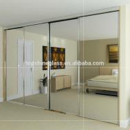 Mirror Sliding Door Wardrobe Doors Buy