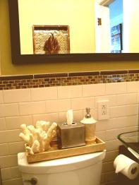 Modern Bathroom Ideas Budget Low Accessories Photos