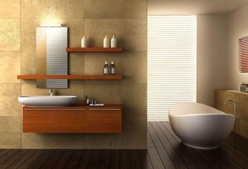 Modern Bathroom Remodeling Ideas Innovative Using