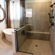 Modern Bathroom Remodeling Ideas Perfect Home