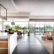 Modern Bedroom Designs Ideas Australia Beach House