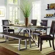 Modern Cool Small Dining Room Ideas Home